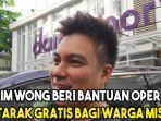 baim-wong-beri-bantuan-operasi-katarak-gratis-bagi-warga-miskin.jpg