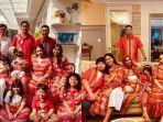 baju-seragam-keluarga-raffi-dan-nagita-slavina.jpg