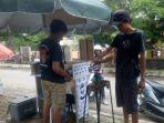 bakso-bakar-uda-di-taman-gotong-royong-bandar-jaya-laku-terjual-hingga-250-tusuk-saat-week-end.jpg