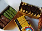 banana-nugget-crispy-yuyun.jpg