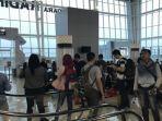 bandara-lampung-melayani-penerbangan-luar-negeri-daftar-rute-pesawat-yang-bakal-dibuka.jpg