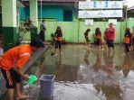 banjir-bandar-lampung-3.jpg