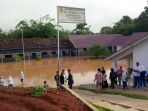 banjir-di-lampura_20170223_093052.jpg