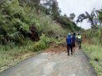banjir-di-pekon-kanoman-kecamatan-semaka-akibat-luapan-air-sungai-way-semaka1.jpg