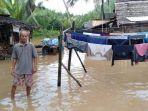 banjir-di-pekon-paku-kelumbayan-tanggamus.jpg