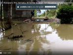banjir-di-tambak-semaka_20170221_212248.jpg