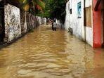 banjir-katibung-1.jpg