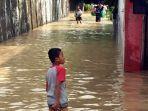 banjir-katibung-3.jpg