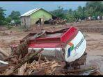 banjir-ntt-distribusi-bbm-terhambat-pertamina-siapkan-langkah-antisipasi.jpg