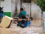 banjir-rangai-katibung-2.jpg