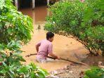 banjir-sidomulyo-1.jpg