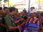 bantuan-alat-pertanian-lampura_20151109_103104.jpg