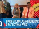 barbie-kumalasari-bongkar-3-sifat-hotman-paris.jpg