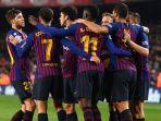 barcelona-vs-levante-kans-kunci-titel-juara.jpg
