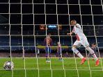 barcelona-vs-psg-skor-1-4-di-liga-champions.jpg
