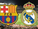 barcelona-vs-real-madrid_20180506_225445.jpg