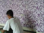 bastari-wallpaper-bandar-lampung_20170816_110335.jpg