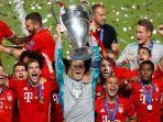 bayern-munchen-juarai-liga-champions-2019-20-juergen-klopp-mereka-sedikit-beruntung.jpg