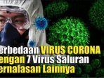 beda-penyakit-akibat-virus-corona-dengan-7-virus-saluran-pernafasan-lainnya.jpg