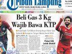 beli-gas-3-kg-wajib-bawa-ktp.jpg