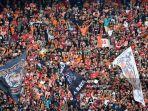 berikut-profil-tim-persija-jakarta-di-liga-1-2021-dan-daftar-pelatih-pernah-di-persija.jpg