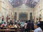 berita-terbaru-ledakan-bom-gereja-dan-hotel-di-sri-lanka-polisi-beri-peringatan-10-hari-sebelumnya.jpg