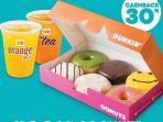 berlaku-mulai-hari-ini-promo-dunkin-donuts-cukup-rp-60-ribudapat-6-donut-dan-2-minuman-a.jpg