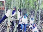 berwisata-di-ekowisata-mangrove-petengoran.jpg