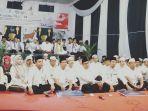 bi-kpw-lampung-idul-adha_20180822_212704.jpg