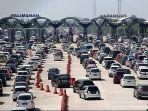 biaya-tol-cipali-2021-serta-tarif-tol-trans-jawa-siapkan-e-toll.jpg