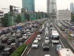 biaya-tol-jakarta-puncak-2021-serta-tarif-tol-trans-jawa-terbaru-siapkan-kartu-e-toll.jpg