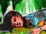 biduan-dangdut-ditemukan-tewas-tanpa-busana-pembunuhnya-menyerahkan-diri-awalnya-ajak-kencan.jpg