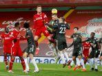big-match-di-pekan-ke-34-liga-inggris-man-united-vs-liverpool-minggu-252021.jpg