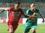 biodata-afriansyah-pemain-sriwijaya-fc-di-liga-2-2021.jpg