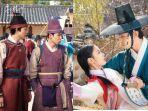 biodata-anggota-pelukis-di-drama-korea-lovers-of-the-red-sky.jpg