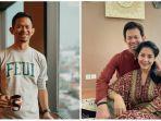 biodata-bani-maulana-cucu-raja-kapal-indonesia-yang-digugat-cerai-lulu-tobing.jpg