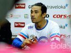biodata-benny-wahyudi-mantan-penggawa-timnas-indonesia-bermain-bagi-psim-yogyakarta-di-liga-2-2020.jpg