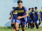 biodata-fadly-nasir-pemain-badak-lampung-fc-di-liga-2-2021.jpg