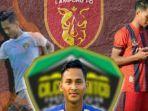 biodata-januar-eka-ramadhan-pemain-badak-lampung-fc-di-liga-2-2021.jpg
