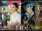 biodata-jo-sung-ha-pemeran-raja-sungso-di-drama-korea-lovers-of-the-red-sky.jpg