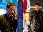 biodata-park-hae-soo-pemeran-sang-woo-dalam-drama-korea-squid-game.jpg
