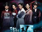 biodata-pemain-dr-jin-dan-daftar-lengkap-pemeran-drama-korea-dr-jin-drama-korea-terpopuler-2019.jpg