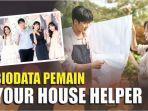 biodata-pemain-drana-korea-your-house-helper.jpg