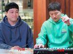 biodata-pemain-hospital-playlist-2-kim-dae-myung-pemeran-yang-seok-hyeon.jpg