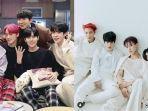 biodata-pemain-imitation-biodata-member-sf9-di-drama-korea-imitation.jpg