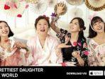 biodata-pemain-my-prettiest-daughter-in-the-world-dan-pemeran-drama-korea-terpopuler-2019.jpg