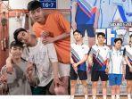 biodata-pemain-racket-boys-biodata-aktor-muda-di-racket-boys.jpg
