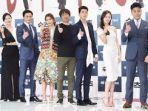 biodata-pemain-suits-dan-daftar-lengkap-pemeran-drama-korea-suits-drama-korea-terpopuler-2019.jpg
