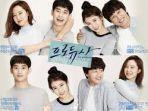 biodata-pemain-the-producers-dan-daftar-lengkap-pemeran-drama-korea-the-producers.jpg