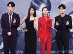 biodata-pemain-time-dan-daftar-lengkap-pemeran-drama-korea-time-drama-korea-terpopuler-2019.jpg